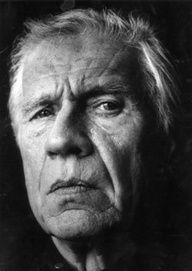 Gerard Reve (1923-2006)