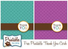 Image result for purple wedding thank you cards