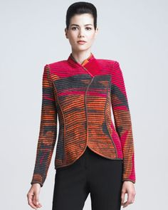 Google Image Result for http://www.neimanmarcus.com/products/mx/NMB1YLH_mx.jpg