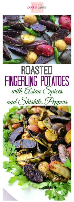 roasted-fingerlings-