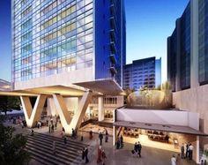 Crown Group Targetkan Penjualan Rp 6 Triliun Tahun 2016   02/02/2016   Iwan Sunito, Chief Executive Officer Crown GroupBERITA PROPERTIPerusahaan pengembang properti di Australia, Crown Group menargetkan nilai transaksi penjualan global sebesar Rp 6 triliun pada tahun 2016 ... http://propertidata.com/berita/crown-group-targetkan-penjualan-rp-6-triliun-tahun-2016/ #properti #jakarta
