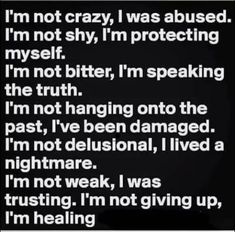 Everybody has these thoughts Words Quotes, Me Quotes, Motivational Quotes, Inspirational Quotes, Sayings, Qoutes, Abuse Quotes, Badass Quotes, Narcissistic Abuse