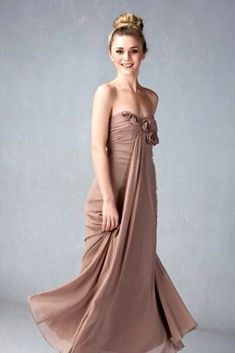 Two Piece Bridesmaid Dresses When is a dress not really a dress? When it is two separates that form the look of one dress. Two piece styles are often more flattering than a one piece dress, and the… Two Piece Bridesmaid Dresses, Bridesmaid Ideas, One Piece Dress, Two Pieces, Formal Dresses, Wedding Dresses, Wedding Inspiration, Style, Fashion