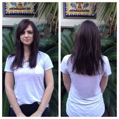 Brunette with Long Layers by Erica at Urban Betty.jpg