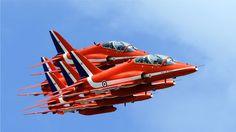 aircraft-planes_hdwallpaper_red-arrows_91164.jpg (1920×1080)