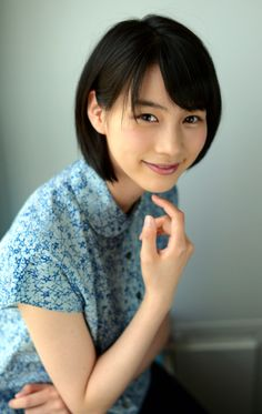 能年玲奈さん改名、「のん」に 「事務所との関係考慮」:朝日新聞デジタル