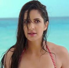 Katrina looks cute when she is angry Katrina Bikini, Katrina Kaif Bikini Photo, Katrina Kaif Hot Pics, Bollywood Girls, Indian Bollywood, Actress Anushka, Bollywood Actress, Katrina Kaif Wallpapers, Jennifer Winget Beyhadh