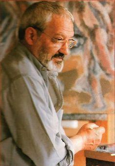 Alfonso Sucasas (Goiás-Lalín, 1940 - Vila de Cruces, 2012)