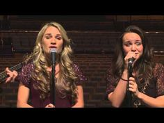Such a cute song  The Willis Clan: 100 Times Better With You (The Video-Clip) - YouTube