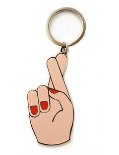 KR_Fingers.jpg