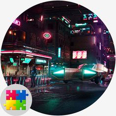 Jigsaw Puzzles, Times Square, Travel, Viajes, Destinations, Puzzle Games, Traveling, Trips, Puzzles