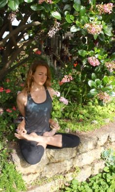The Pranic Power of Home Practice