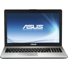 Just Pay AU$1219.00 And Get ASUS N56VJ-DH71 15.6inch Notebook with GST Tax Invoice from Electronic bazaar AU