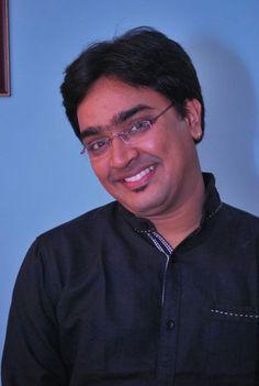 Atta Galatta & Sarsayee FoundationAtta Galatta & Sarsayee Foundation presents Naatak Vaatak presents Naatak Vaatak - http://explo.in/2hIY9zP #Bangalore