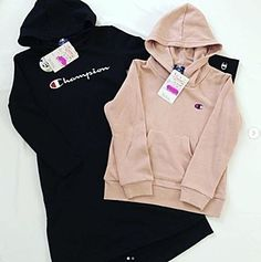 Champion, Graphic Sweatshirt, Sweatshirts, Health, Fashion, Moda, Health Care, Fashion Styles, Trainers