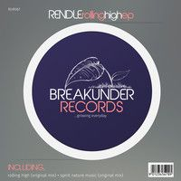 BUR067 - Rendle - Rolling High EP Clips by Filthy Groovin MusicGroup on SoundCloud
