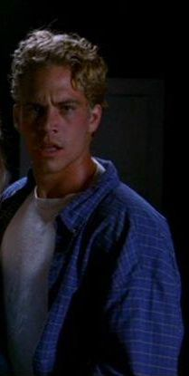 paul walker varsity blues - photo #19