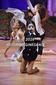 Gestione - FOTOIMMAGINEDANCE