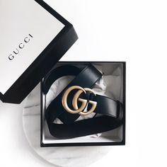ad7cb8c46cb5 pin  amp  insta  ellapopov  Guccihandbags Gucci Bag 2017