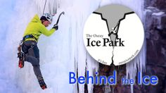 The Ouray Ice Park is one of the premier ice climbing destinations in the world.  But the amazing walls of ice are not just the work of Mother Nature.  The Park is a non-profit organization that relies solely on memberships, sponsorships, and donations to exist. It is home to more than 200 man-made ice and mixed climbs and, despite the high cost of operation, remains free and open for public use.  Join the Ice Park team by visiting the Membership page at www.ourayicepark.com/about/membershi…