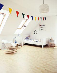 Kinderzimmer Nr. 2. Decoration IdeenBeleuchtungEinrichten ...