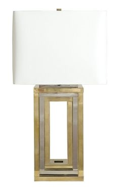 Shop the Brass Table Lamps Collection on Chairish, home of the best vintage and used furniture, decor and art. Table Lighting, Light Table, Circa Lighting, Contemporary Table Lamps, Brass Table Lamps, Midcentury Modern, Mid Century, Traditional, Interior Design