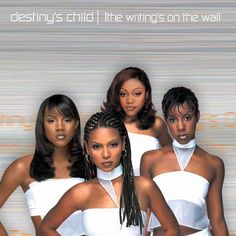 Say My Name - Destiny's Child Destiny's Child, Music For Kids, My Music, Children Music, Music Wall, Vinyl Music, Soul Music, Divas, Urban Dance