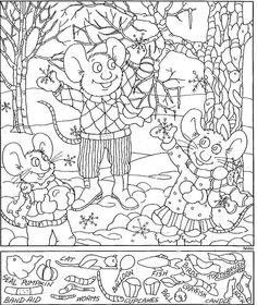 35 Best Coloring Images First Class Kindergarten 1st Grades