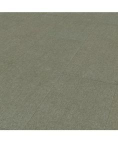 Parador ClickTex Klick-Textilboden | Classic 4010 | Mélange Velours hellbraun - 49,99€/m²