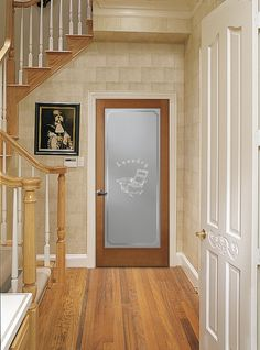 Get inspired with our door idea gallery. From beautiful exterior doors to warm, inviting interior doors, view endless door design options available. Frosted Glass Door, Laundry Room Doors, Door Design Interior, Pocket Doors, Exterior Doors, Home Fashion, My Dream Home, Interior Inspiration, Home Remodeling