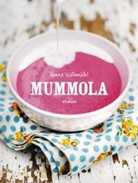 Hans Välimäki - Mummola
