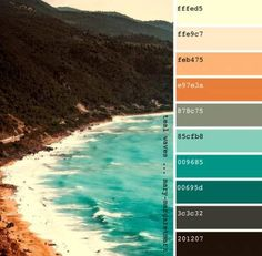 25 Trendy Bedroom Paint Colors Colour Palettes Turquoise This image has ge… – Modern Bedroom Colour Palette, Colour Pallette, Bedroom Paint Colors, Ocean Color Palette, Beach Color Palettes, Color Schemes Colour Palettes, Beach Color Schemes, Bedroom Turquoise, Turquoise Paint Colors