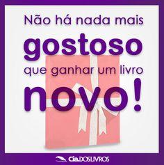 Ei, #BomDia!!!  Hoje é feriado na sua Cidade?   Conte-nos!