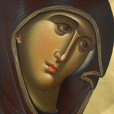 Mother of God + + + Κύριε Ἰησοῦ Χριστέ, Υἱὲ τοῦ Θεοῦ, ἐλέησόν με τὸν + + + The Eastern Orthodox Facebook: https://www.facebook.com/TheEasternOrthodox Pinterest The Eastern Orthodox: http://www.pinterest.com/easternorthodox/ Pinterest The Eastern Orthodox Saints: http://www.pinterest.com/easternorthodo2/