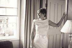 wedding-photography-lee-niel-bath-wedding-photography