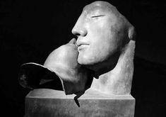 European Sculpture Igor Mitoraj, Bronze, Sculpture, Statue, Melancholy, Art, Art Background, Kunst, Sculptures