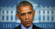 Obama's Poor Judgment Led to the Chinese Hack of OPM
