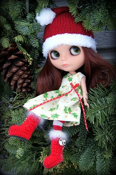 Merry Christmas To All | Flickr: Intercambio de fotos