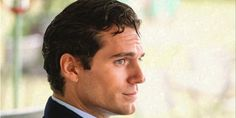 Henry Cavill Says He Didn't Replace Tom Cruise - http://www.movienewsguide.com/henry-cavill-says-he-didnt-replace-tom-cruise/72099