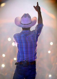Tht country boy ass