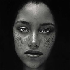 Photographie de Terence Donovan