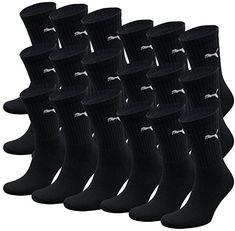 Gute Passform, hoher Komfort -> perfekte Socken  Bekleidung, Herren, Streetwear, Sportsocken Puma Classic, Skagen, Nike Nsw, Fitness Supplies, Shorts Nike, Puma Sport, Sport Socks, Unisex, Shoe Collection