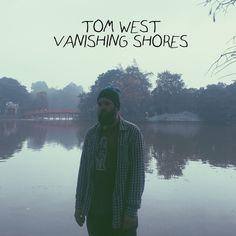 High Again | Tom West | http://ift.tt/2o6N8ZW | Added to: http://ift.tt/2gTauxW #folk #indie #spotify