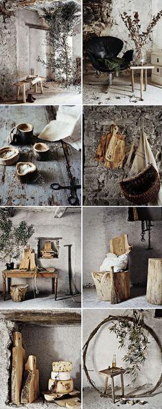 wood_art_andrea_brugi