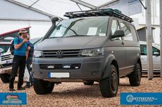 Compact Car Camping Essentials - Way Outdoors Transporter T3, Volkswagen Transporter, Vw T5, Vw Minibus, Vw Syncro, Volkswagen Bus, Van 4x4, Car Camping Essentials, T6 California