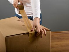 Hire the best #Packers_and_Movers_in_Ahmedgarh
