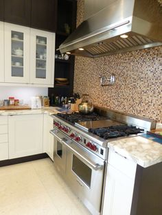 Kitchen to die for...Enjoy family and friends chatting while cooking 5 course meals in this Bahamas kitchen, Nassau...