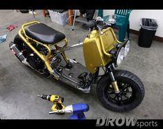 honda ruckus military | Honda Ruckus Jdm 16773 Hd Wallpapers in Bikes - Imagesci.com