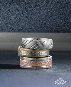 43 Best Wedding Bands Images Wedding Bands Wedding Rings
