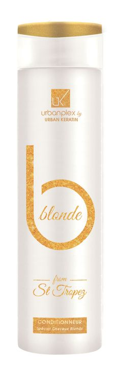 Conditionneur BLONDE FROM ST TROPEZ URBAN KERATIN Dunkin Donuts Coffee, Urban, Coffee Cups, Drinks, Brazilian Hair, Drinking, Coffee Mugs, Beverages